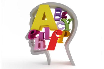 Speech Language Development