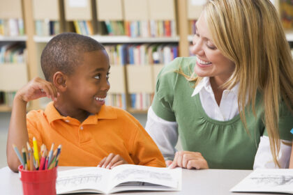 Tips- to -Improve -a -Child's- Language -Delay