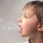 Signs of Childhood Stuttering