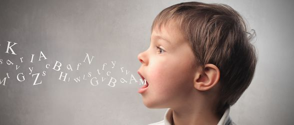 Signs of Childhood Stuttering signs of childhood stuttering Warning Signs of Childhood Stuttering and Helpful Tips stutter o7jab  Our Blog stutter o7jab