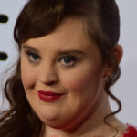 gillian-adonis-speech-therapy-jamie-brewer